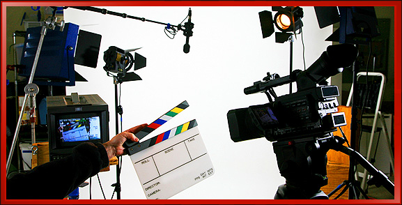 Why Are There So Many Video Production Companies?